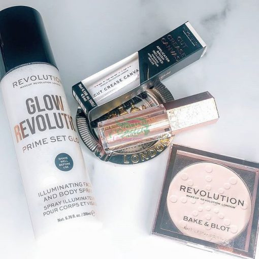 Glow-Revolution-Eternal-Gold