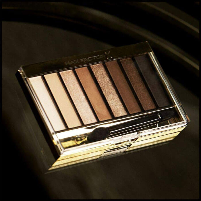 Max-Factor-Masterpiece-Nude-Palette-Contouring-Eye-Shadow