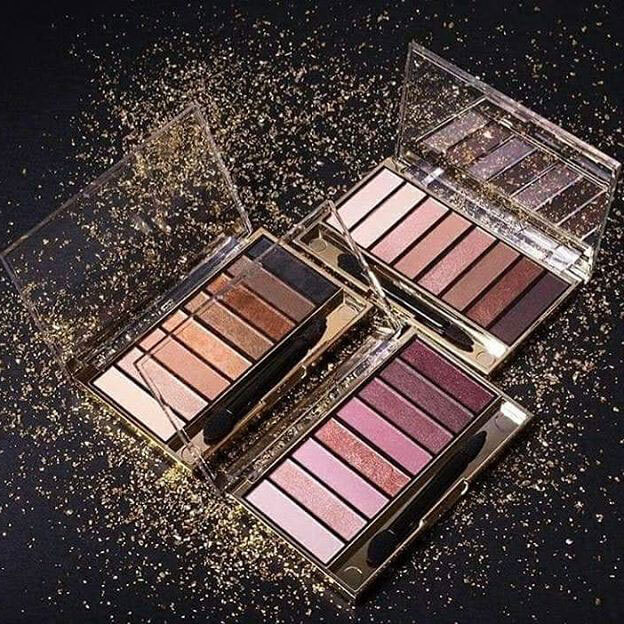Max-Factor-Masterpiece-Nude-eye-shadow-Palette-Contouring