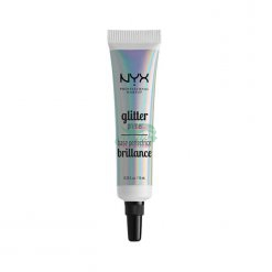 Nyx-Glitter-Primer-Base-Perfectrise-Brilliance