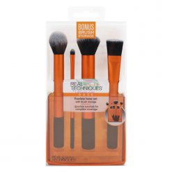 Real-Techniques-Flawless-Base-Brush-Set
