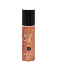 Revolution-Glow-Timeless-Bronze