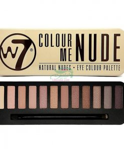 W7-Eye-Color-Palette-Colour-Me