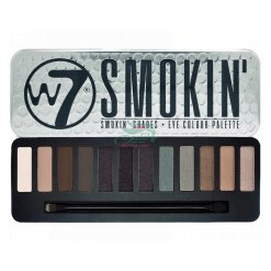 W7-Eye-Colour-Palette-Smoking