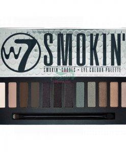 W7-Eye-Colour-Palette-Smoking