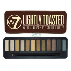 -Toasted-Eye-Colour-Palette