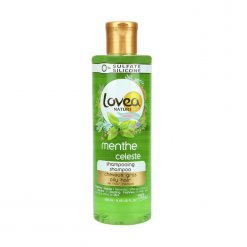 lovea-nature-menthe-celeste-shampoo-for-oily-haiR