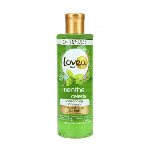 lovea-nature-menthe-celeste-shampoo-for-oily-haiR