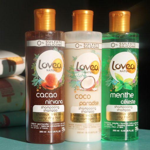mentheceleste-love-nature-shampoo