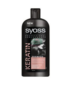 syoss-keratin-hair-perfection-shampoo