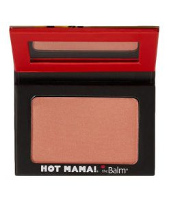 the-balm-hot-mama-blush