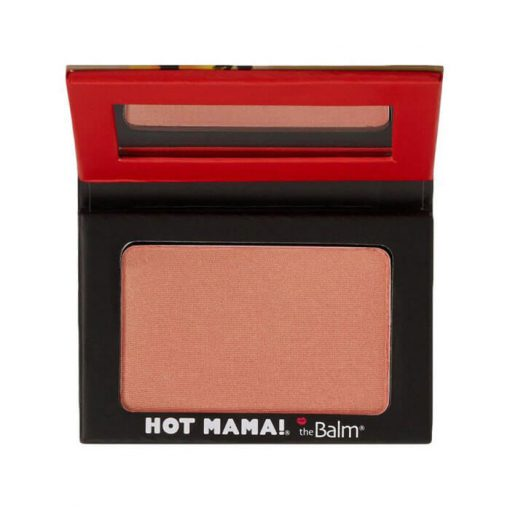 the-balm-hot-mama-blush