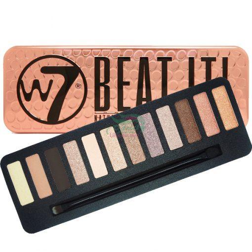 w7-beat-it