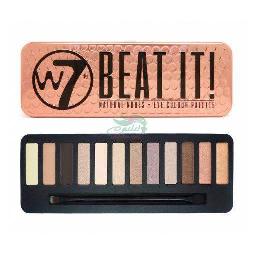 w7-beat-it-eye-shadow-palette