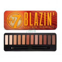 w7-cosmetics-blazin-12-colour-eyeshadow-palette