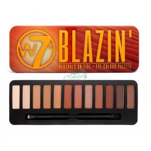w7-cosmetics-blazin-12-colour-eyeshadow-palette