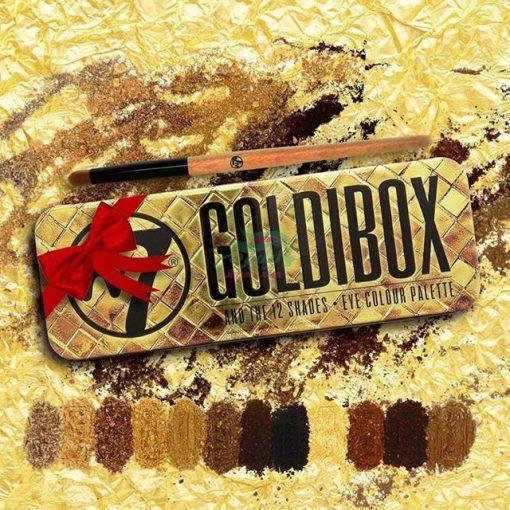 w7-eyeshadow-goldibox