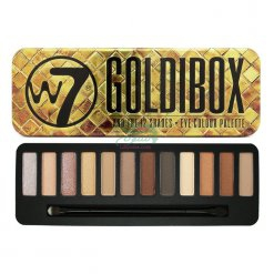 w7-goldibox-eyeshadow-palette