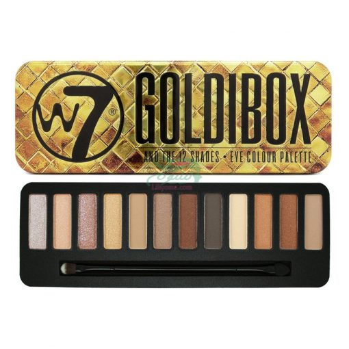 w7-goldibox-eyeshadow-palette