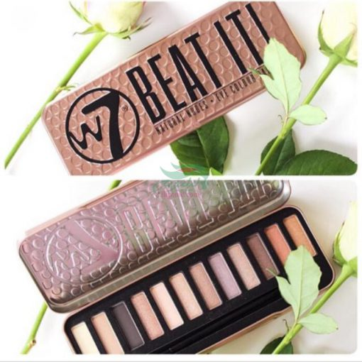 w7_beat_it_eyeshadow_palette