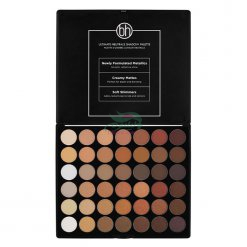 BH-Cosmetics-Studio-Pro-Ultimate-Neutrals-42-Color-Eyeshadow-Palette,-Multicolor-min