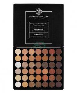BH-Cosmetics-Studio-Pro-Ultimate-Neutrals-42-Color-Eyeshadow-Palette,-Multicolor-min