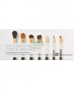 BHCosmetics-EyeEssential-7-Piece-Brush-Set-min