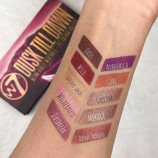 W7-Dusk-Till-Dawn-Eyeshadow-Palette