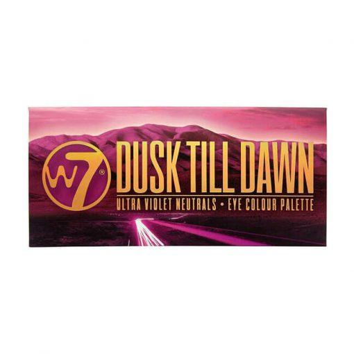 W7-Dusk-Till-Dawn-Eyeshadow-Palettes