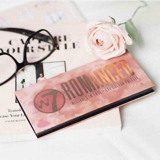 W7-Romanced-EyeColour-Palette