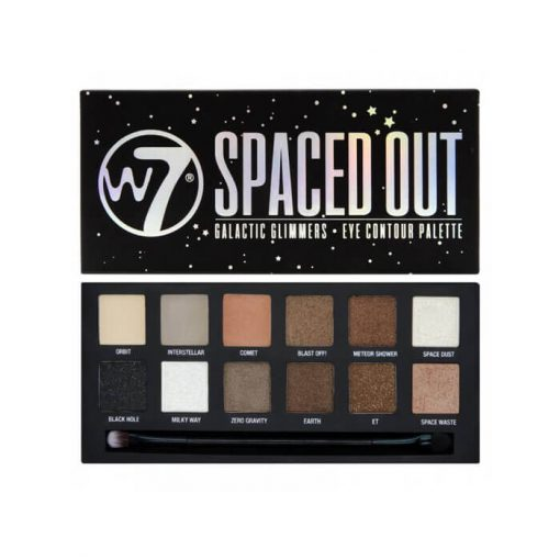W7-Spaced-Out-