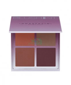 anastasia-blush-kit-gradient-min