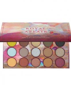 bh-cosmetics-royal-affair-eyeshadow-palette
