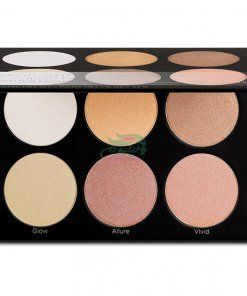 bh-cosmetics-spotlight-highlight-6-color-palette-min