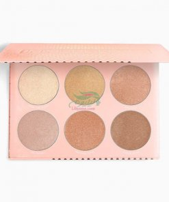 colour-pop_in_nude_endo_highlighter_palette-
