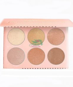 colour-pop_in_nude_endo_highlighter_palette-min