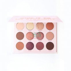 give-it-to-me-straight-eyeshadow-palette