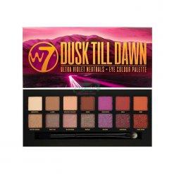 w7-cosmetics-dusk-till-dawn-14-colour-eyeshadow-