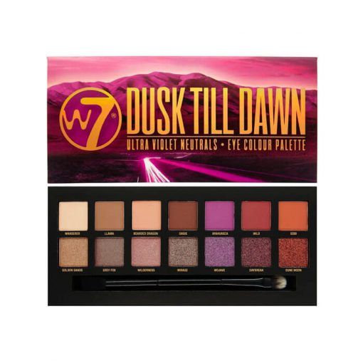 w7-cosmetics-dusk-till-dawn-14-colour-eyeshadow-