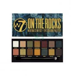 w7-cosmetics-on-the-rocks