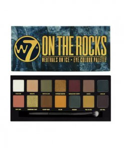 w7-cosmetics-on-the-rocks