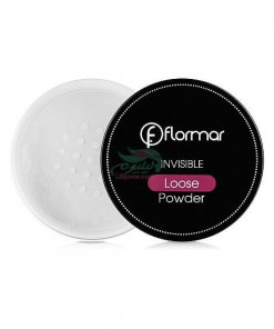 Flormar.-Invisible-Loose-Powder-min