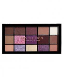 RevolutionReloaded-Palette-Visionary-min