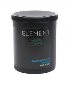 bleaching-powder-element