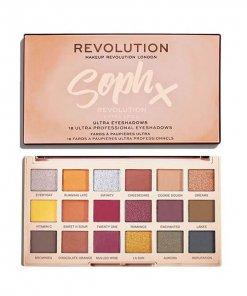 makeup-revolution-soph-x-eyeshadowpallete-extra-spice