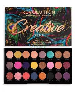 revolution-paleta-de-sombras-creative-vol-1-min