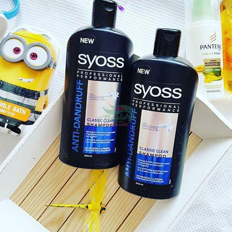 syoss-classic-clean-anti-dandruff