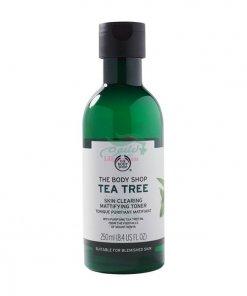 The-Body-Shop-Tea-Tree-Toner-min