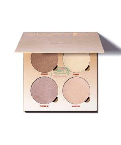 abh-glow-kit-sun-dipped