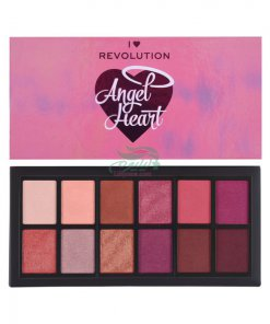 makeup_revolution_angel_heart_eyeshadow_palette